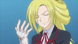 Cardfight!! Vanguard Link Joker Episode 123