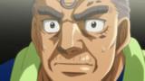 Hajime No Ippo: The Fighting! - Rising - Episode 13