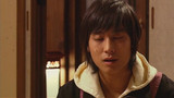 Princess Hours Episode 16