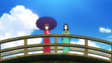 Gintama Season 3 (Eps 266-316) Episode 286