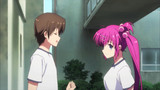 Little Busters! Episode 18