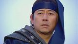 Jumong Episode 2
