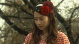 Shiratori Reiko Episode 6