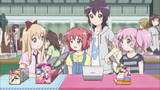 YuruYuri Season 2 Episode 6