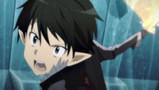 Sword Art Online II (Dub) Episode 16