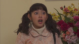 Mischievous Kiss 2 - Love in Tokyo Episode 2
