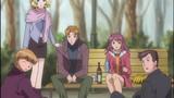Kaleido Star: New Wings Episode 38