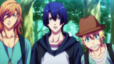 Uta no Prince Sama 2 Episode 8