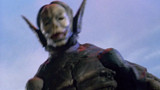 Ultraman Leo Episode 26
