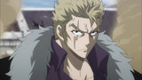 Fairy Tail Series 2 Episode 60