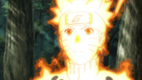 Naruto Shippuden: The Fourth Great Ninja War - Attackers from Beyond Episode 314