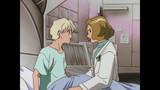 Mobile Suit Gundam Wing Episode 21