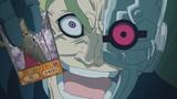 Yu-Gi-Oh! ZEXAL Season 2 Episode 69