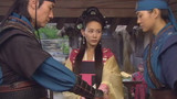 The Great Queen Seondeok Episode 17