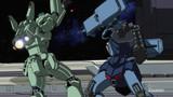 MOBILE SUIT GUNDAM UNICORN RE:0096 Episode 19