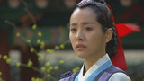Yi San Episode 54