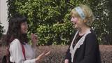 Mischievous Kiss 2 - Love in Tokyo Episode 3