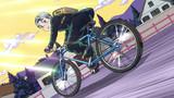 JoJo's Bizarre Adventure: Diamond is Unbreakable Episode 6