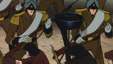 The Rose of Versailles Episode 37