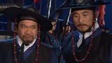Dong Yi Episode 15