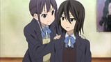 Kokoro Connect Episode 1
