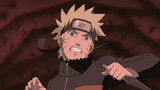 Naruto Shippuden Episode 108