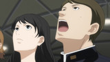Haven't You Heard? I'm Sakamoto Episode 12