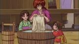 Rurouni Kenshin (Dubbed) Episode 63
