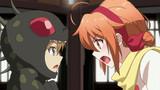 Mikagura School Suite Episode 9