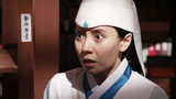 The Fugitive of Joseon Episode 3