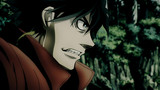 Drifters Episode 1