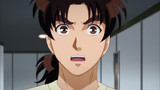The File of Young Kindaichi Returns (Eps 1-25) Episode 8
