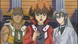 Yu-Gi-Oh! GX (Subtitled) Episode 87