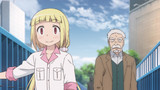 Alice & Zoroku Episode 6