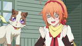 Mikagura School Suite Episode 7