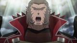 Sengoku BASARA: Samurai Kings Episode 14