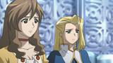 Solty Rei Episode 24