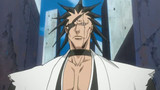 Bleach Season 2 Episode 38