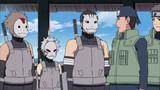 Naruto Shippuden: Season 17 Episode 350