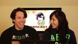 Japancast Episode 17