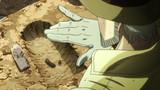 JoJo's Bizarre Adventure: Stardust Crusaders - Battle in Egypt Episode 30
