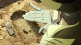 JoJo's Bizarre Adventure: Stardust Crusaders - Battle in Egypt Episode 30