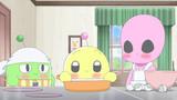 PriPri Chi-chan!! Episode 29