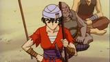 Rurouni Kenshin (Dubbed) Episode 26