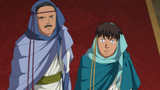 Hanasakeru Seishonen Episode 33