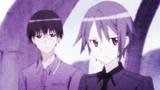 Umi Monogatari Episode 5