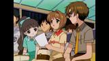 Cardcaptor Sakura (Sub) Episode 14
