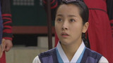 Yi San Episode 12