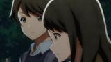 Tsukigakirei Episode 10