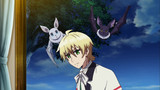 Makai Ouji: Devils and Realist Episode 4